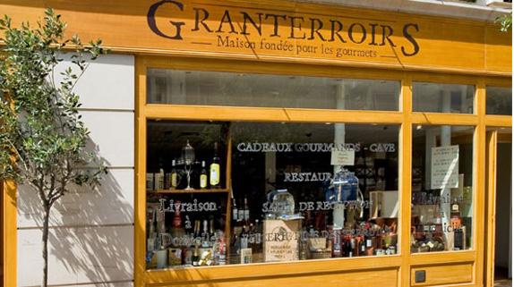 restaurant-granterroirs-0