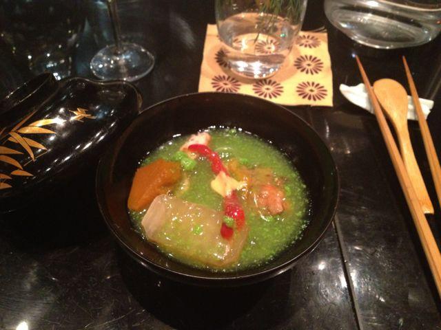 restaurant-guilo-guilo-1