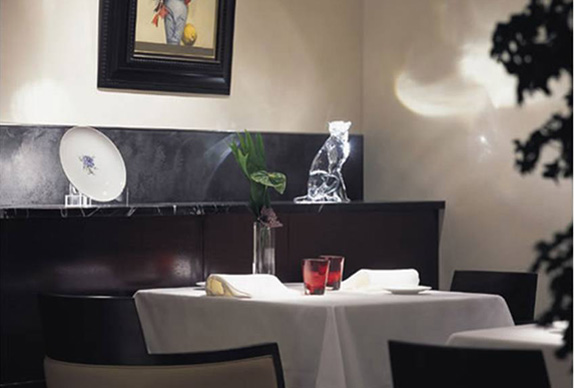 restaurant-hiramatsu-2