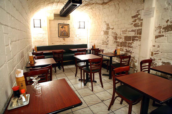 restaurant-hokkaido-2