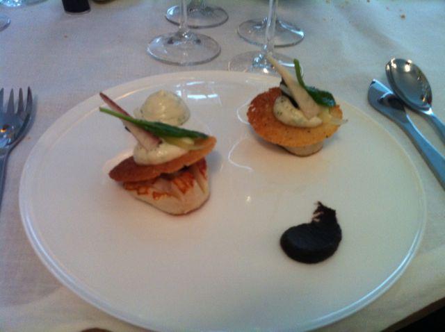restaurant-jean-francois-piege-2