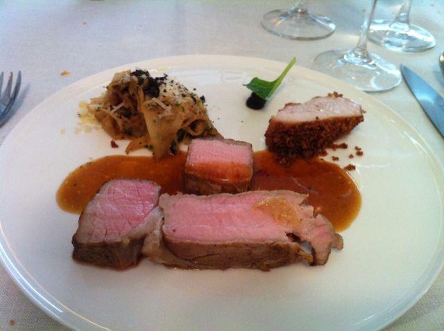 restaurant-jean-francois-piege-3