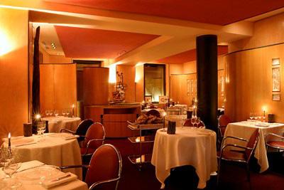 restaurant-l-arpege-min-2
