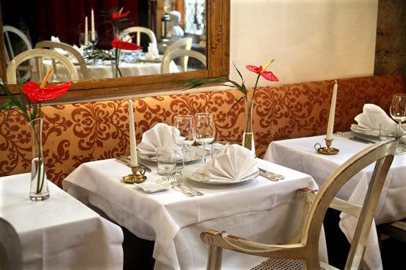 restaurant-l-auberge-nicolas-flamel-2