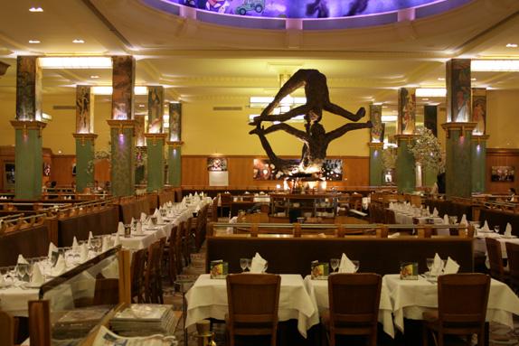restaurant-la-coupole-1
