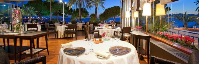 restaurant-la-palme-d-or-0