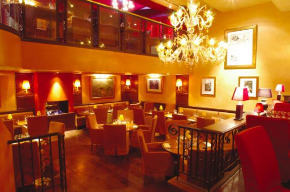 restaurant-la-villa-corse-0