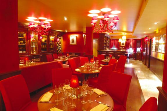restaurant-la-villa-corse-1