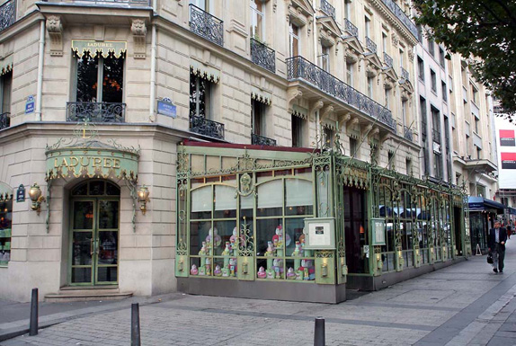 restaurant-laduree-0