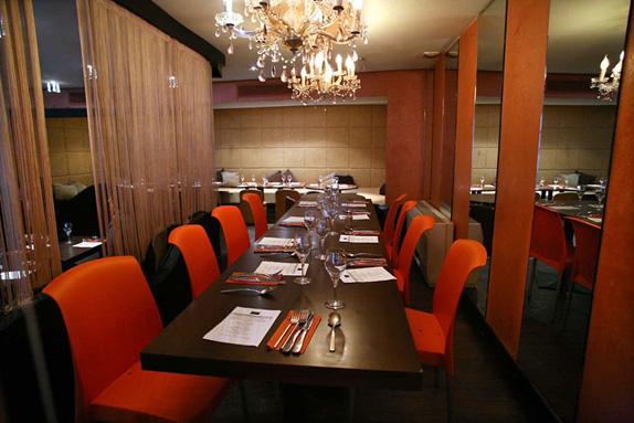 restaurant-le-bizen-0