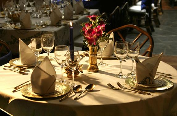 le blue elephant restaurant thailandais paris 11. Black Bedroom Furniture Sets. Home Design Ideas