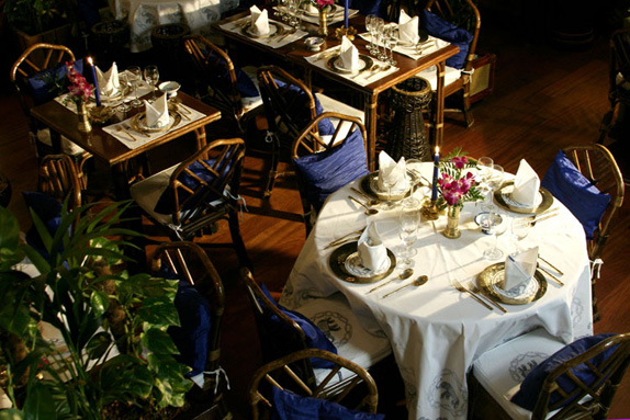 restaurant-le-blue-elephant-2