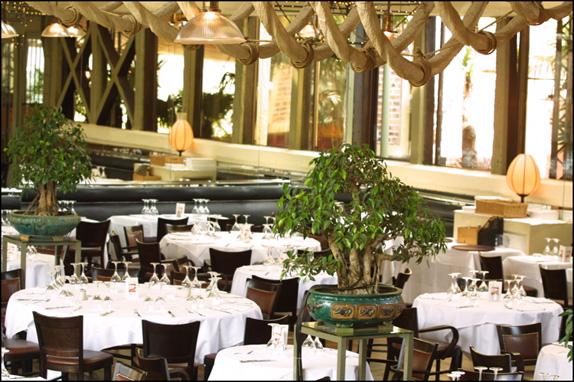 restaurant-le-cafe-de-la-jatte-0-jpeg