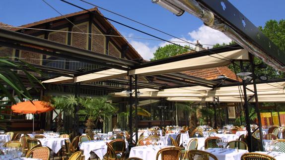restaurant-le-cafe-de-la-jatte-1