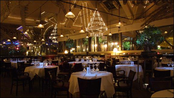 restaurant-le-cafe-de-la-jatte-2