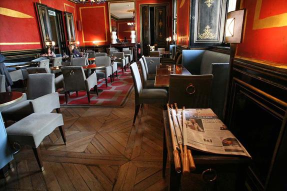 restaurant-le-cafe-marly-2