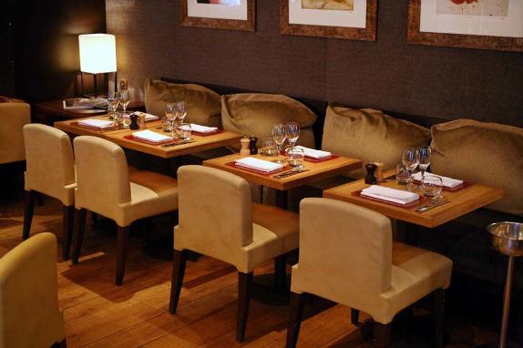 restaurant-le-cou-de-la-girafe-0