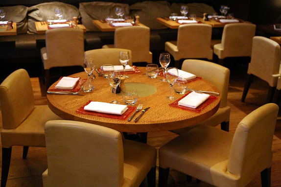 restaurant-le-cou-de-la-girafe-2