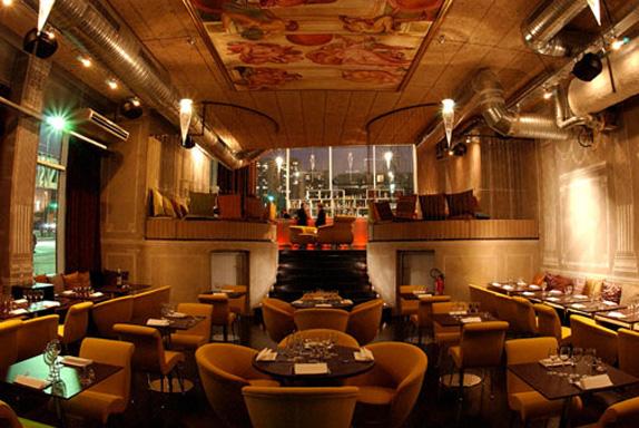 restaurant-le-djoon-0