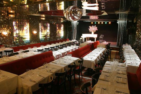 restaurant-le-don-camillo-0
