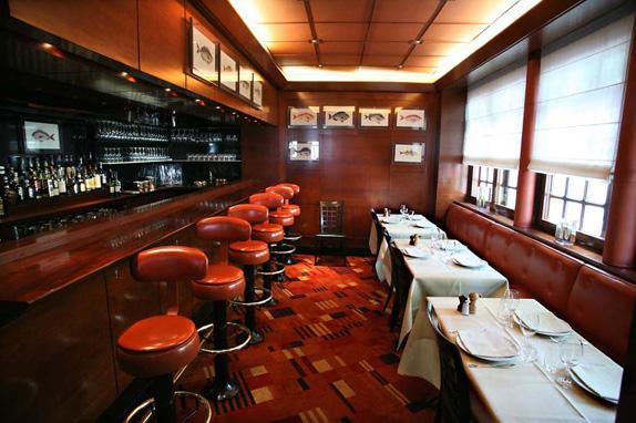 restaurant-le-duc-0