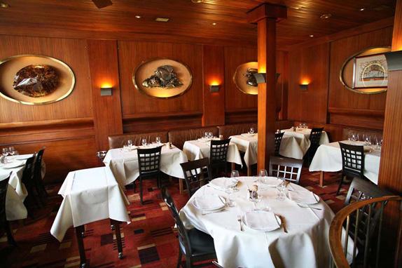 restaurant-le-duc-1