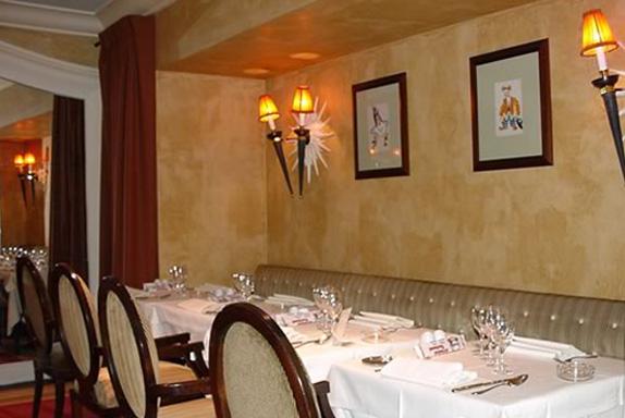 restaurant-le-findi-3