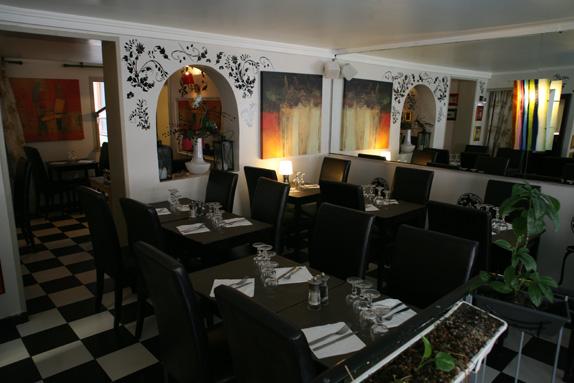 restaurant-le-grenier-de-notre-dame-3