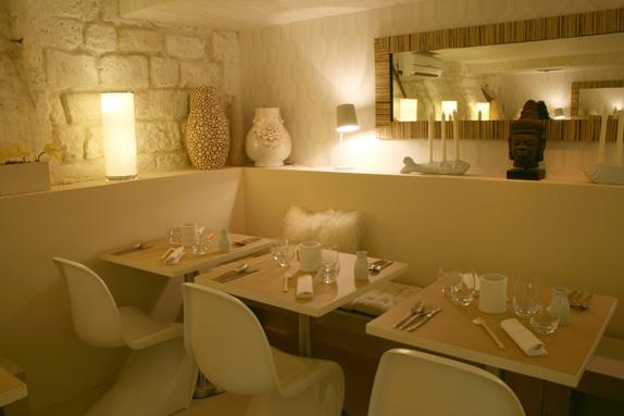 restaurant-le-livingstone-1