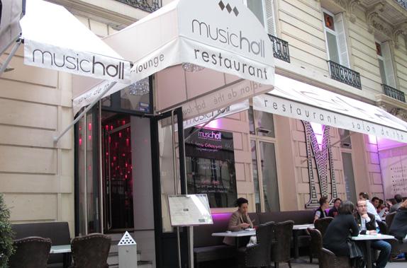 restaurant-le-music-hall-0