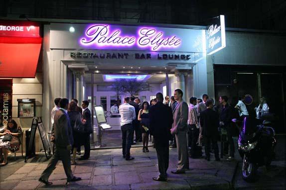 restaurant-le-palace-elysee-1