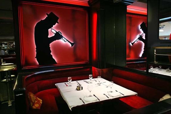 restaurant-le-petit-journal-1