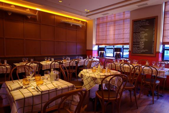 restaurant-le-petit-marius-1