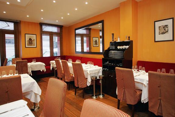 restaurant-le-petit-thiou-1