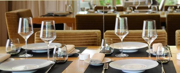 restaurant-le-quinzieme-0