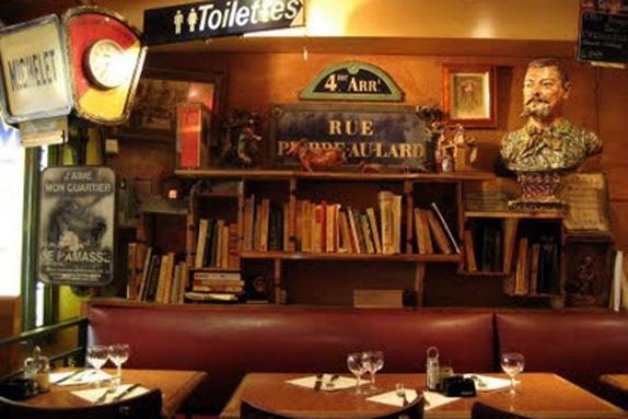 restaurant-le-tambour-0