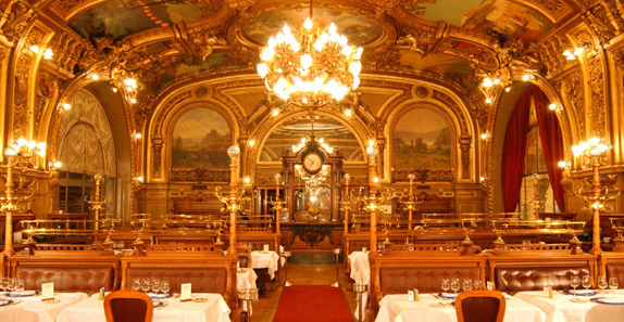 restaurant-le-train-bleu-0
