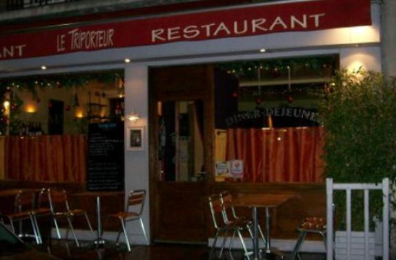 restaurant-le-triporteur-0