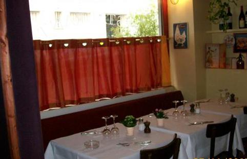 restaurant-le-triporteur-1