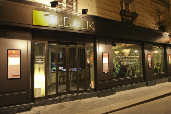 restaurant-le-tugalik-0