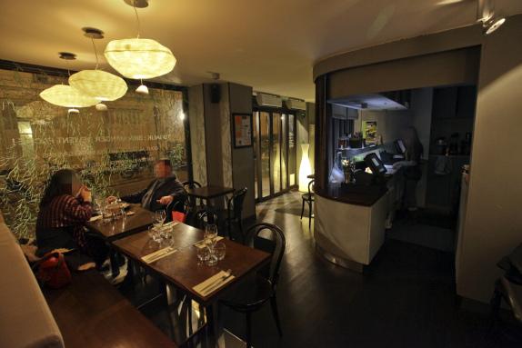 restaurant-le-tugalik-1