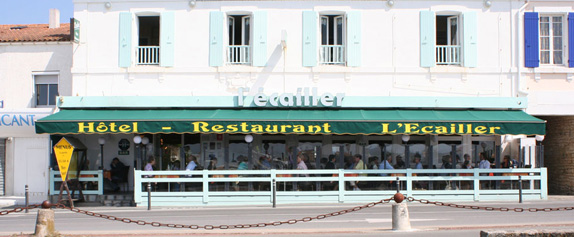 restaurant-lecailler-0