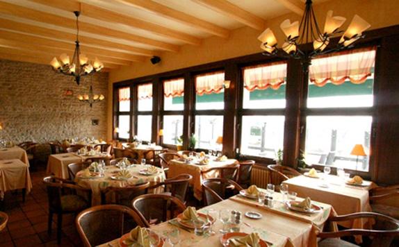 restaurant-lecailler-1