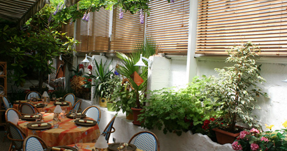restaurant-lecailler-2