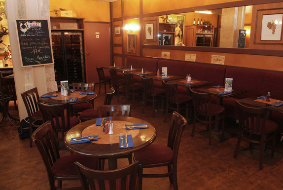 restaurant-lecluse-1