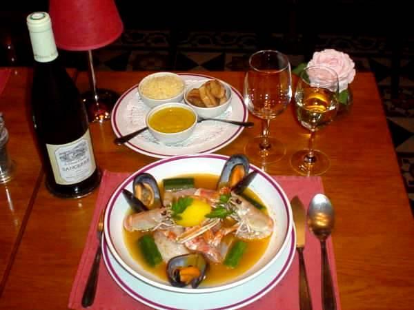 restaurant-leo-le-lion-1
