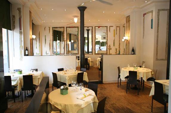 restaurant-les-bouquinistes-0