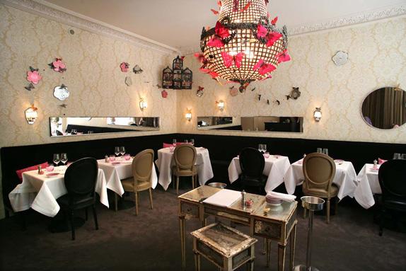 restaurant-les-saveurs-de-flora-0