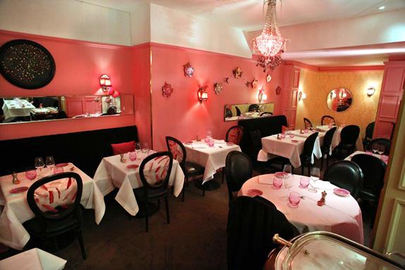 restaurant-les-saveurs-de-flora-1