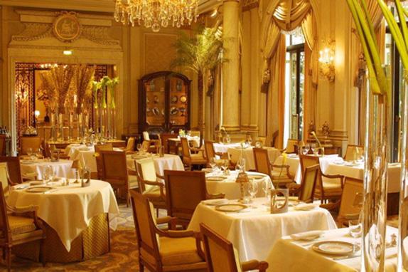restaurant-lespadon-2